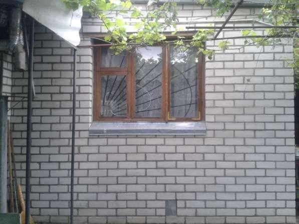 Продажа или обмен дома и земельного участка в Краснодаре фото 5