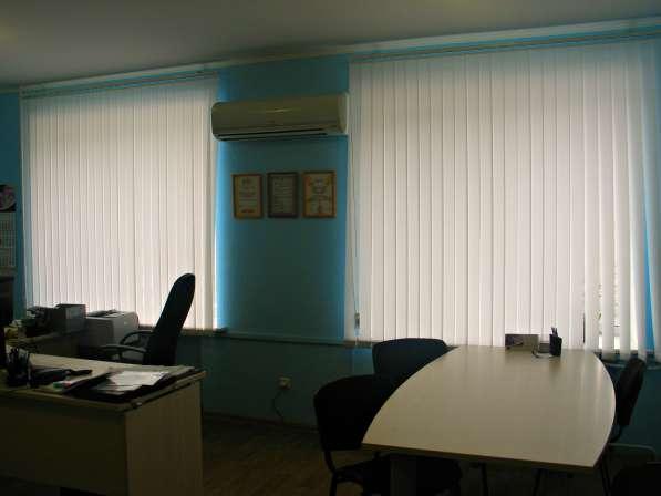Офисное помещение в центре Ярославля, на ул. Богдановича 6а в Ярославле фото 10