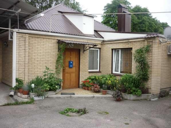 Продам дом, Пятигорск, район Хладокомбината, пл.85 кв. м