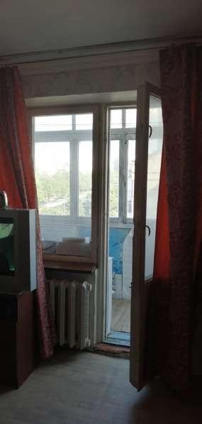Продается 2х ком. квартира 52кв.м.,ул.Генерала Острякова 112 в Севастополе фото 3