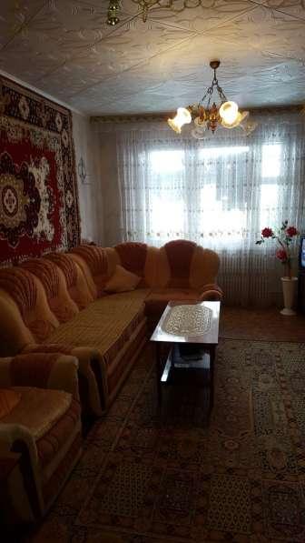 Продам 3 комн. квартиру или меняю на Волгоград