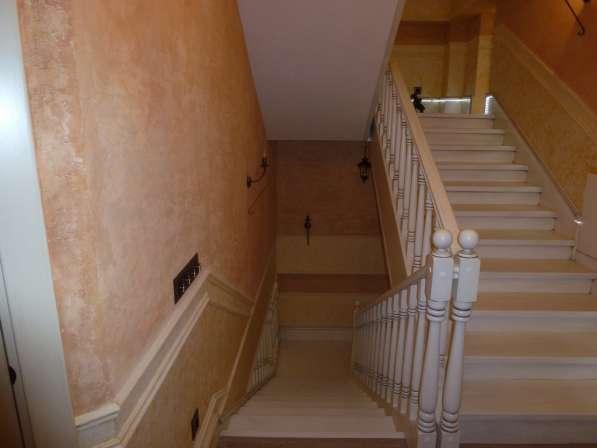 Ремонт квартир,офисов и производственных помещений под ключ! в Краснодаре фото 10