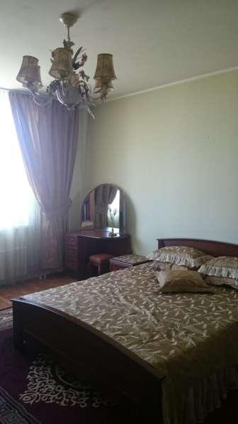 Сдам 1-комнатную квартиру в центре города в Екатеринбурге фото 10