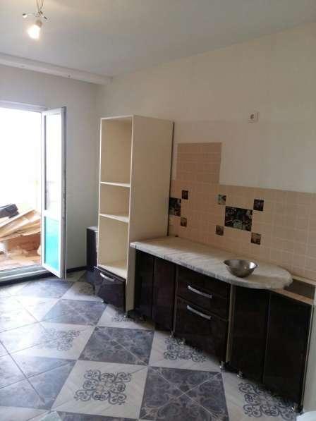 Ремонт квартиры от частной бригады в Красногорске фото 6
