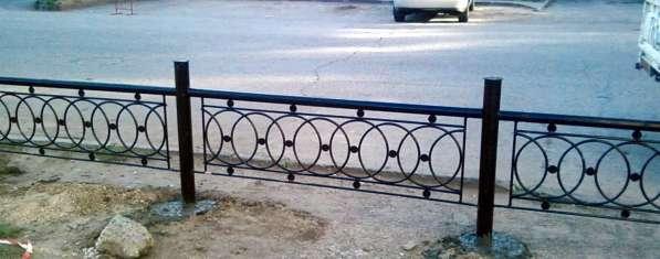 Любые металлоконструкции и сварочные работы в Новосибирске фото 6