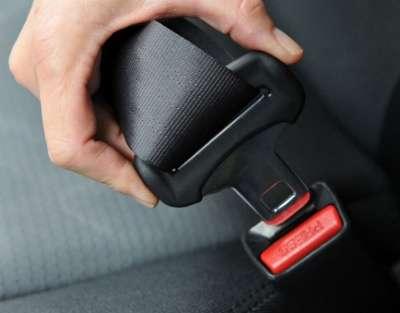 автозапчасти ремни безопасности