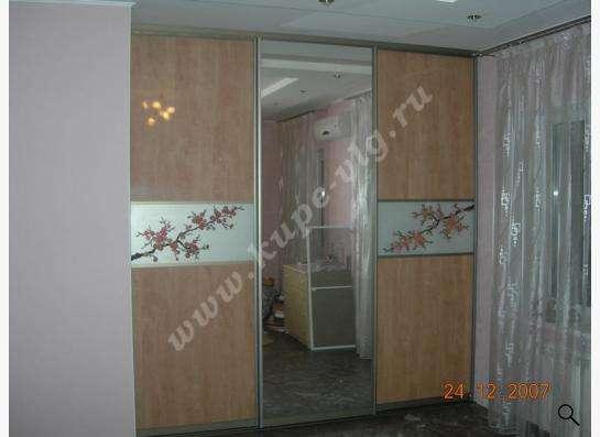 Изготовление мебели в Волгограде фото 9