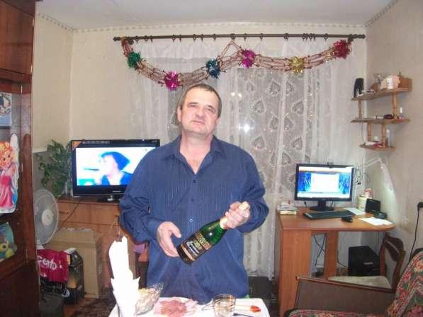 игорь, 57 лет, хочет познакомиться в Омске фото 5