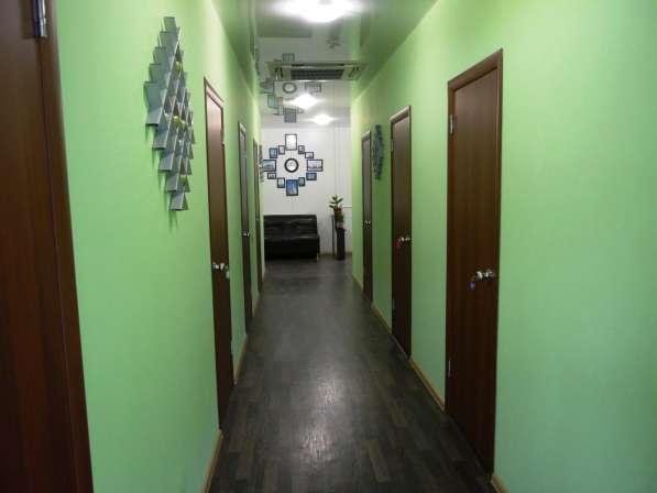 Комната, койко-место - хостел