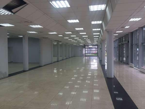 Аренда помещения Ярославль, Московский пр-кт 82 в Ярославле фото 3