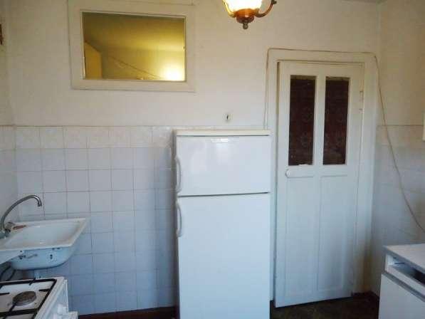 2 комнатная квартира Втузгородок в Екатеринбурге фото 10