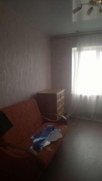 Только сейчас и только для вас шикарная 3-ка в тихом районе в Краснодаре фото 13