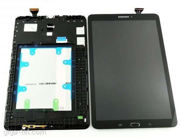 Ремонт планшетов Samsung с гарантией в Новогиреево