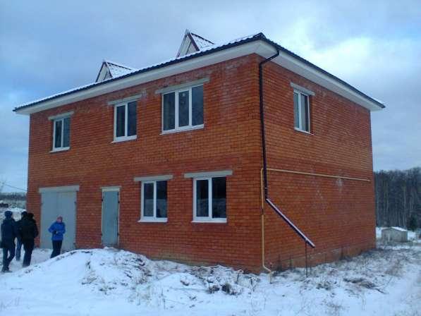 Продаю 2-хэтажный коттедж, по ул. 2-ая Чандровская