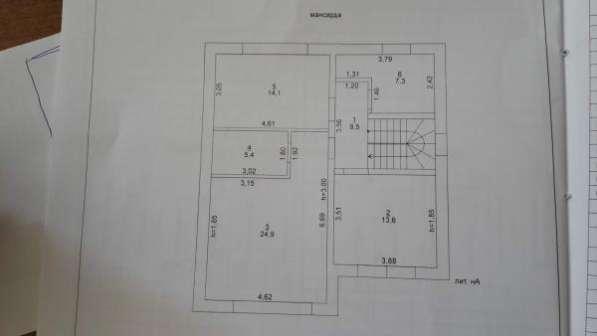 дом 149 в Батайске