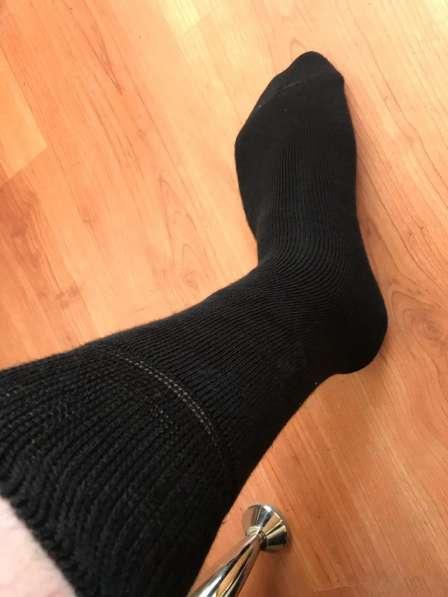 Продаю оптом носки армейские летние плюшевые