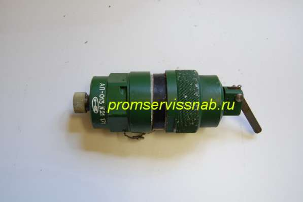 Клапан предохранительный АП-008, АП-014, АП-021 и др в Москве фото 17