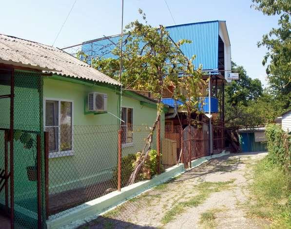 Продаю домовладение (дом и хозпостройки с полным комплектом