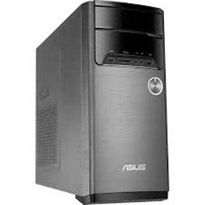 Системный блок: процессор AMD Athlon 630 4х3.0ghz