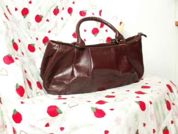 Женская сумочка в Сургуте фото 5