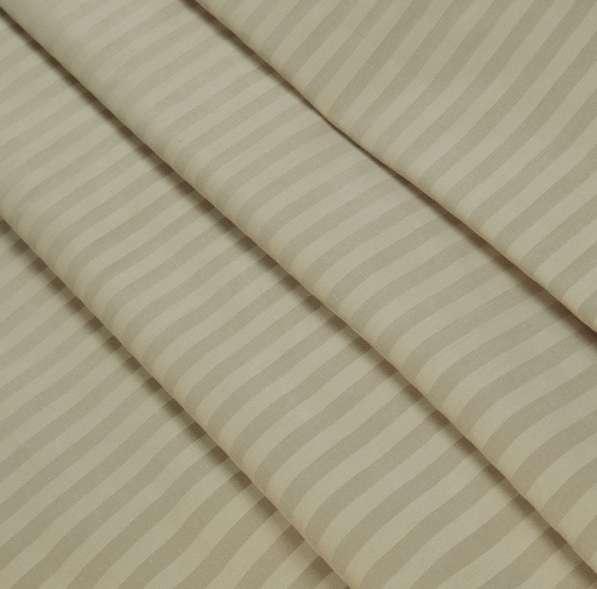 Комплекты постельного белья в Иванове фото 17