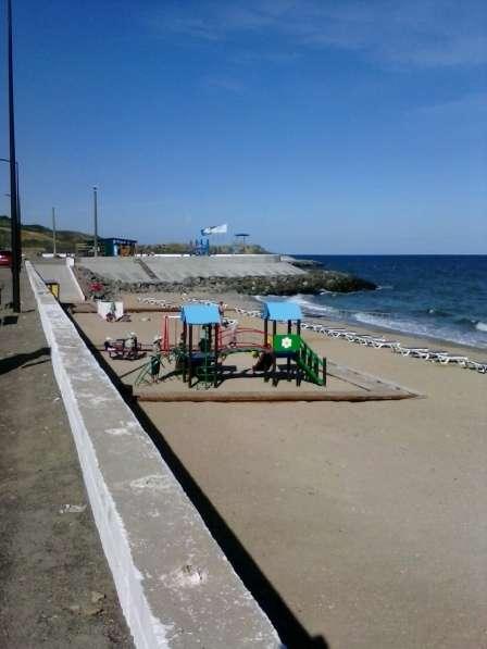 Строительная Компания реализует квартиры с пляжем. Город у м