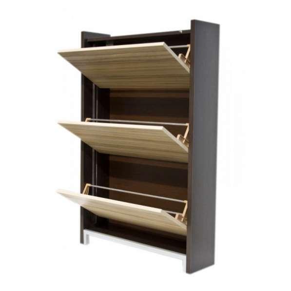 Нестандартная корпусная мебель для дома и офиса в Уфе фото 4