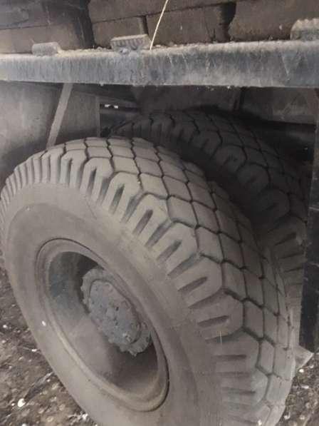 Автокран строительный 12, 5 тонн грузоподъемность Урюпинск в Волгограде