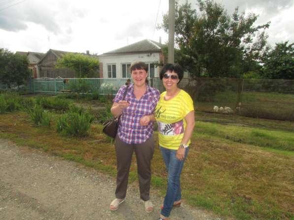 Луиза, 54 года, хочет познакомиться в Краснодаре фото 3