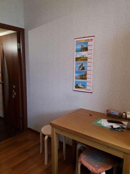Продажа 2 ккв. гор. Москва, Зеленоград, корпус 1424 в Москве фото 13