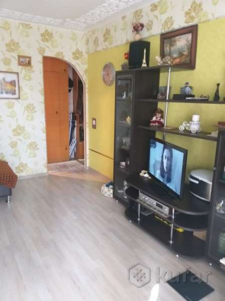 Продается 3 комнатная квартира (возможна рассрочка) в фото 3