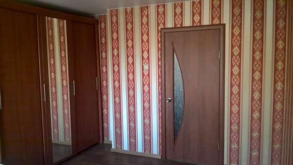 Продам 1-комнатную квартиру в Большом Сидельниково