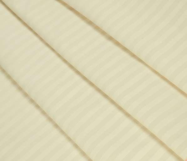 Комплекты постельного белья в Иванове фото 13