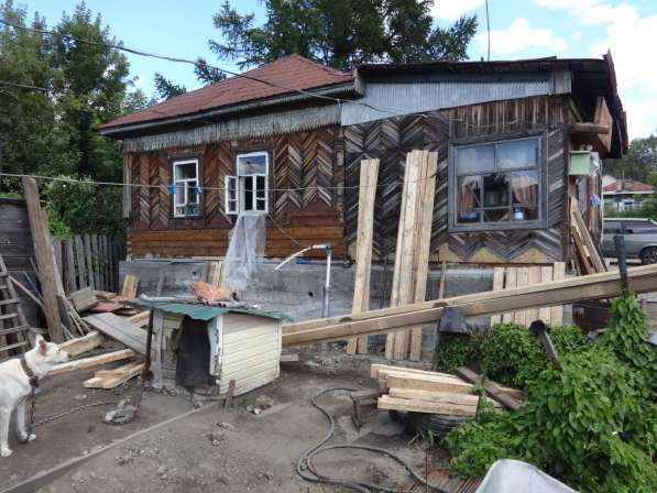 Подниму дом. Ремонт фундамента в Новосибирске фото 3