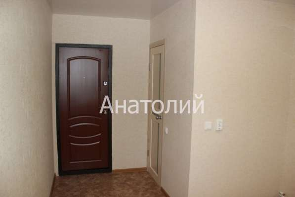 Продам мини-квартиру в Томске
