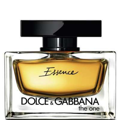 Dolce&Gabbana The One Essence 75 ml