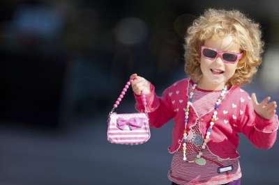 Бесплатные купоны на скидки, акции на детскую одежду и обувь