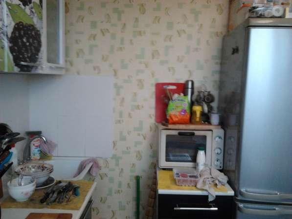 Обмен Подмосковье на Калининград в Дмитрове фото 17