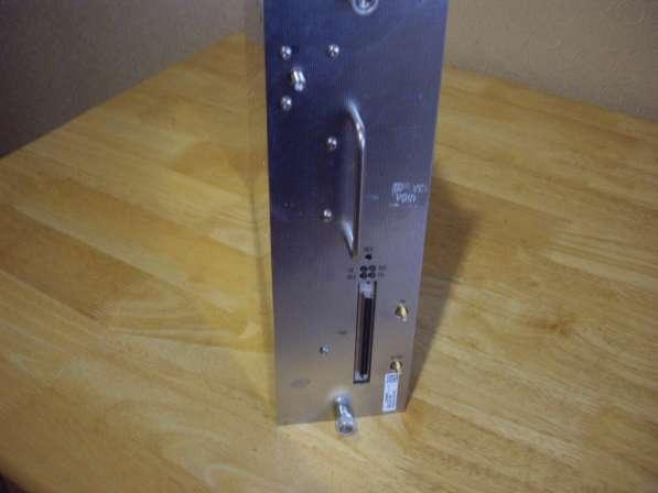 Блок от сотовой станции Siemens S30861-U2401-Х-06/01 в Челябинске фото 3