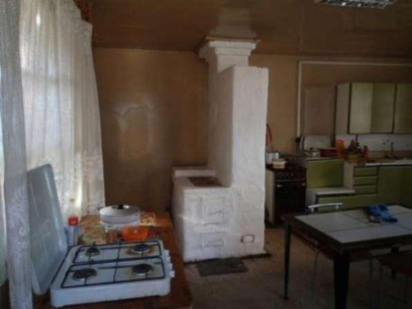 Аршанский бор, гостевой дом. Отдых п. Аршан в Иркутске фото 8