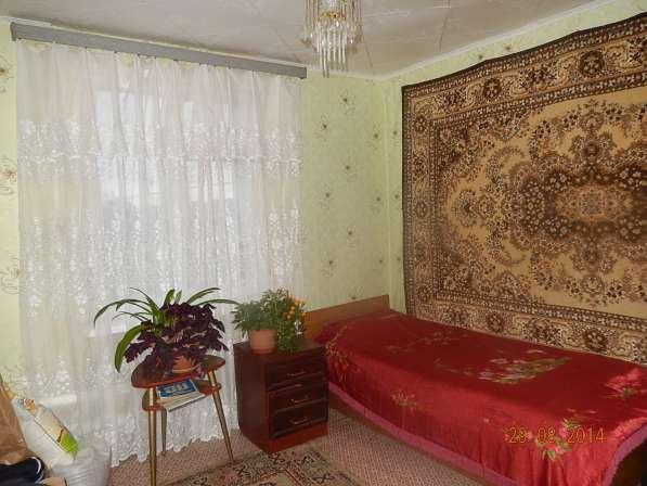 Срочно продаются 2 дома в кайбицком районе с.Большая Кайбица в Казани фото 6