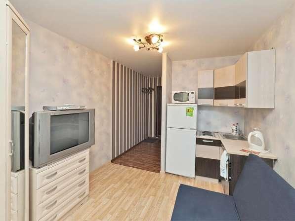 Продам комнату Станкостроителей в Ульяновске фото 7