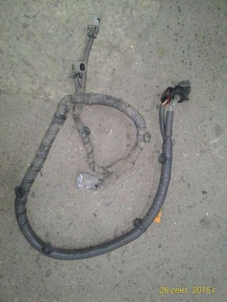 Провода на Toyota/Lexus 82113-30710