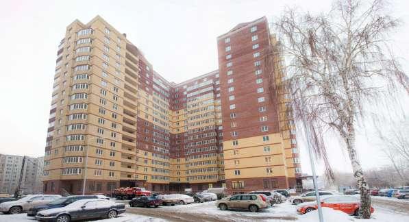 Продам 3-х комнатную квартиру 100 м2.В собственности