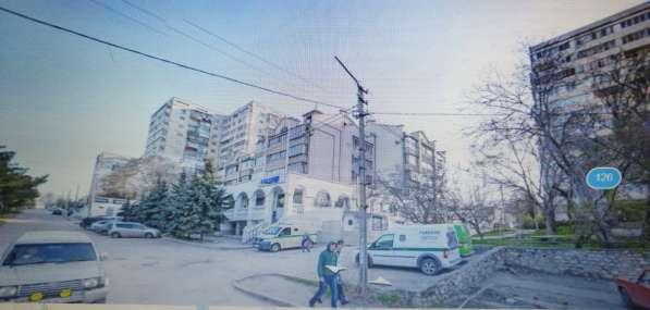 Сдается длительно 3х ком. квартира ул. Г.Острякова 126, 12эт в Севастополе