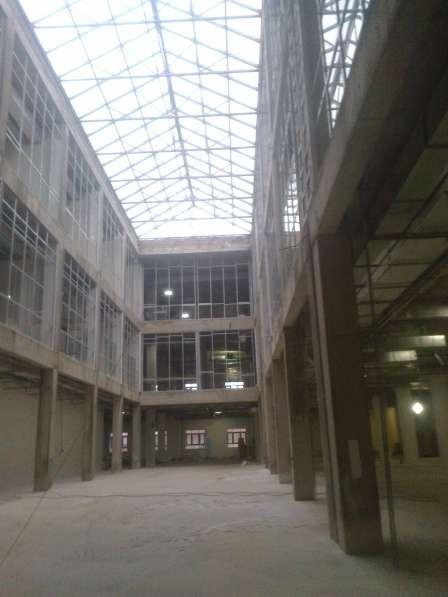 Сдаём помещения под Фитнес Центры. В ЮВАО, ЦАО, ЮАО