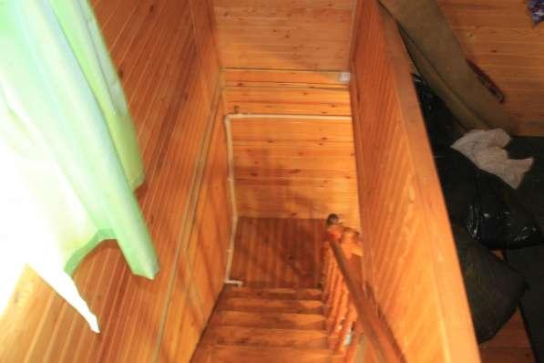 Жилой дом 115м на 25 сотках недалеко от Владимира за 2600тр в Владимире