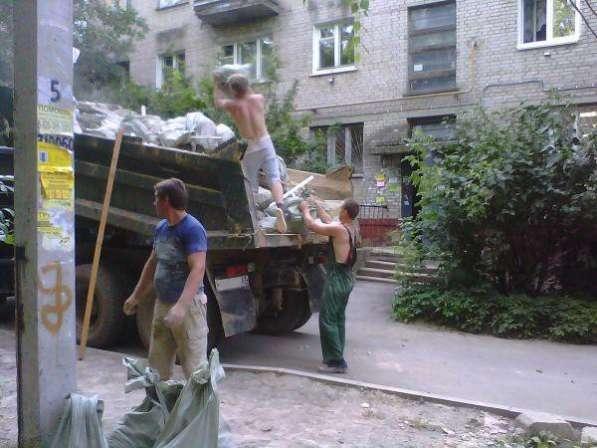 Газели.Грузчики.Без по этажности.Без доплат. в Челябинске
