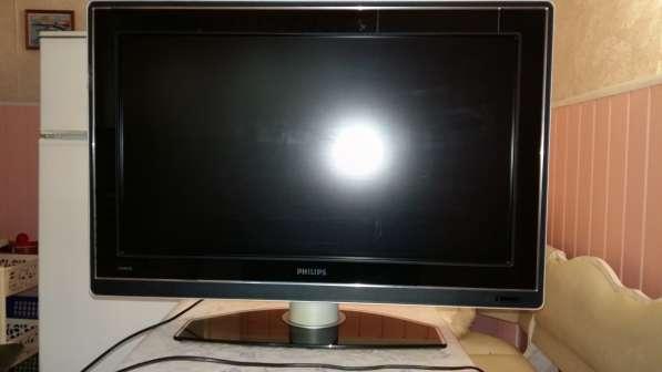 Телевизор PHILIPS CINEOS 32PFL9632D/10, 32 (80)