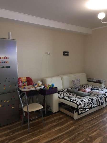 Классная квартира в Сочи в Сочи фото 7